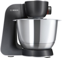 Кухонний комбайн Bosch MUM 58M64