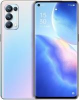 Мобильный телефон OPPO Reno5 Pro 5G 256ГБ