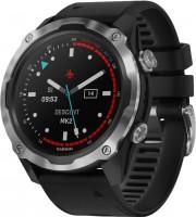 Смарт часы Garmin Descent  MK2