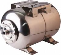 Гідроакумулятор Womar 24L