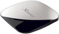 Фото - Медиаплеер Enybox X88 Pro 64 Gb