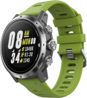 Смарт часы COROS Apex Pro