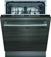 Встраиваемая посудомоечная машина Siemens SN 61HX08 VE