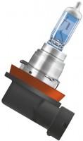Автолампа Osram Night Breaker Laser +150 H8 64212NL-01B