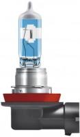 Автолампа Osram Night Breaker Laser +150 H11 64211NL-HCB