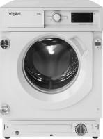 Фото - Встраиваемая стиральная машина Whirlpool BI WDWG 961484