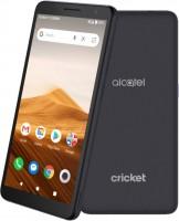 Мобильный телефон Alcatel Glimpse 16ГБ
