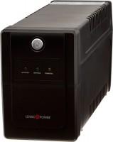 ДБЖ Logicpower LPM-U850VA-P 850ВА