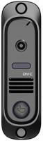 Вызывная панель Elics DVC-614C