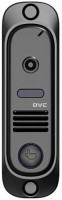 Вызывная панель Elics DVC-624C