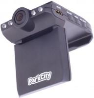 Фото - Видеорегистратор ParkCity DVR HD 130