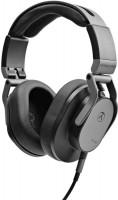 Наушники Austrian Audio Hi-X55