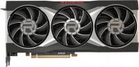 Фото - Видеокарта MSI Radeon RX 6900 XT 16G