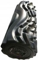 Массажер для тела LivePro Vibration Roller