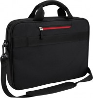 Сумка для ноутбуков Case Logic Laptop and Tablet Case 15.6