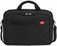 """Фото - Сумка для ноутбуков Case Logic Laptop and Tablet Case 15.6 15.6"""""""