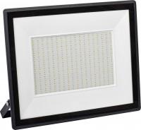 Прожектор / светильник IEK LPDO601-200-65-K02