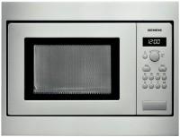 Фото - Встраиваемая микроволновая печь Siemens HF 15M552