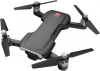 Квадрокоптер (дрон) MJX Bugs 7