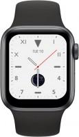 Смарт часы IWO 13
