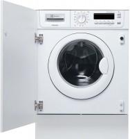 Встраиваемая стиральная машина Electrolux EWG 147540