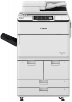 Фото - Копир Canon imageRUNNER Advance DX 6765i