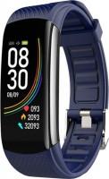 Смарт часы Smartix C6T