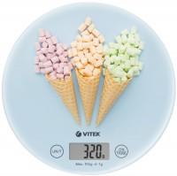 Весы Vitek VT-8014