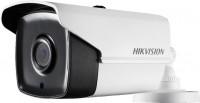 Камера видеонаблюдения Hikvision DS-2CE16H0T-IT5E 3.6 mm