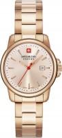 Наручные часы Swiss Military Hanowa 06-7230.7.09.010