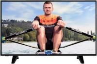 "Телевизор Gogen TVH 32P452T 32"""