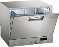 Посудомоечная машина Siemens SK 26E822