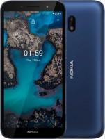 Мобильный телефон Nokia C1 Plus 2 SIM