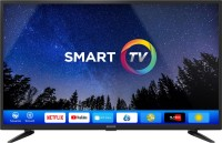 "Телевизор Sencor SLE 55US600TCS 55"""