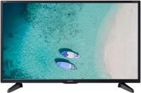 """Телевизор Sharp 32CB5E 32"""""""