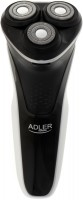 Електробритва Adler AD 2928