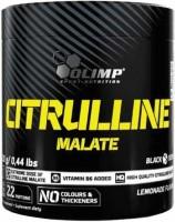Аминокислоты Olimp Citrulline Malate 200 g