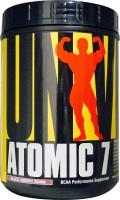 Фото - Амінокислоти Universal Nutrition Atomic 7 1000 g