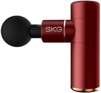 Массажер для тела Xiaomi SKG Gun F3mini