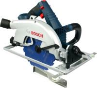 Фото - Пила Bosch GKS 18V-68 GC Professional 06016B5100