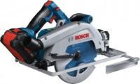 Фото - Пила Bosch GKS 18V-68 GC Professional 06016B5101