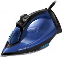 Утюг Philips PerfectCare PowerLife GC 3920