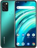 Мобильный телефон UMIDIGI A9 Pro 64ГБ / ОЗУ 4 ГБ