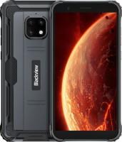 Мобильный телефон Blackview BV4900 Pro 64ГБ