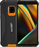 Мобильный телефон Blackview BV5100 128ГБ