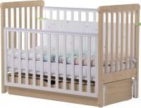 Кроватка Carrello Alba