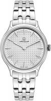 Наручные часы HANOWA Vanessa 16-7092.04.001