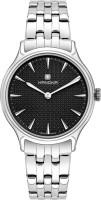 Наручные часы HANOWA Vanessa 16-7092.04.007
