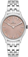 Наручные часы HANOWA Vanessa 16-7092.04.014