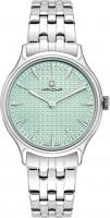 Наручные часы HANOWA Vanessa 16-7092.04.059
